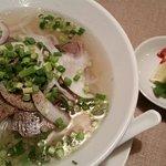 Photo of Saigon Restaurant