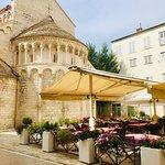 Photo of Zadar Jadera Traditional Restaurant