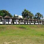 Constantinou Bros Athena Royal Beach Hotel Photo