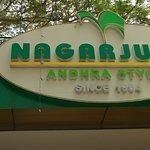 Nagarjuna | Life Thoughts Camera