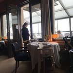 Restaurant Savoy의 사진