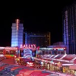 Photo of The Strip