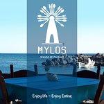 Photo of Mylos