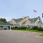 GrandStay Hotel & Suites Stillwater
