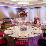 Hilton Garden Inn Arlington/Shirlington