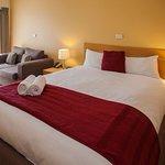 Comfort Inn Campbell