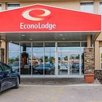 Econo Lodge Winnipeg South
