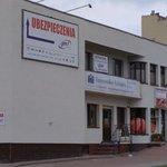 Photo of Rzeszowskie Kulinaria
