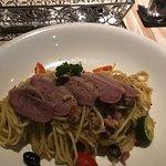洋朵义式厨坊 - 五分埔店照片