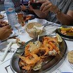 Foto de Restaurante Farol