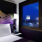 Mercure Paris Centre Eiffel Tower Hotel
