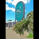 Quality Hotel Bathurst