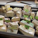 Foto Giolito Cheese