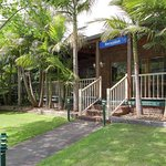 Comfort Resort Kaloha