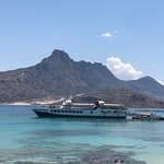 Foto di Cretan Daily Cruises