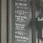 Foto di Arthur's Pub