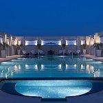 Hilton Garden Inn New Delhi / Saket