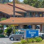 Rodeway Inn Fallbrook