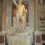 Borghese 3