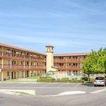 Quality Inn San Bernardino