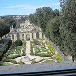 Borghese 8
