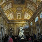Borghese 10