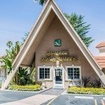 Quality Inn & Suites Thousand Oaks