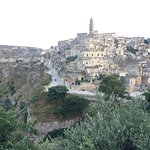 Photo of Guide Matera