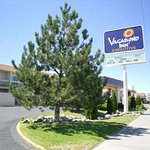Vagabond Inn Reno