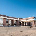 Motel 6 Evanston