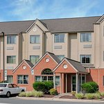 Microtel Inn & Suites by Wyndham Culpeper