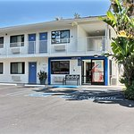 Motel 6 San Luis Obispo North