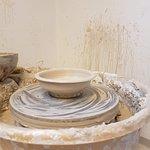 Studio Kurbits keramik