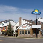 Days Inn by Wyndham West Yellowstone