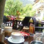 Φωτογραφία: Kexri Cafe-Bar