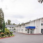 Motel 6 Seattle Sea-Tac Airport South