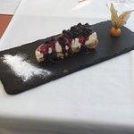 Bilde fra Restaurant Bolero