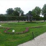 Photo de Schonbrunner Gardens
