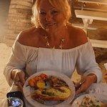 Lobster Fest at Reggae Beach Bar was a delicious treat!