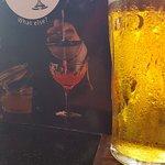 Fiesta Bar fényképe