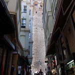 Φωτογραφία: Galata Tower