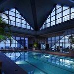 東京凱悅花園酒店