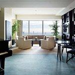 Suite (325461783)