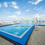 Bluegreen Daytona Seabreeze, Ascend Resort Collection