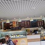Photo of Cuba Caffe