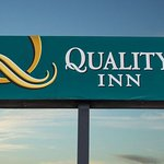 Quality Inn N.A.S. - Corry