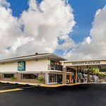 Quality Inn Florida City
