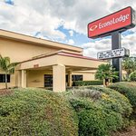Econo Lodge Mayport