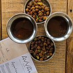 AVVA's Cafe - Flavours of Southern India