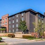 Clarion Inn & Suites